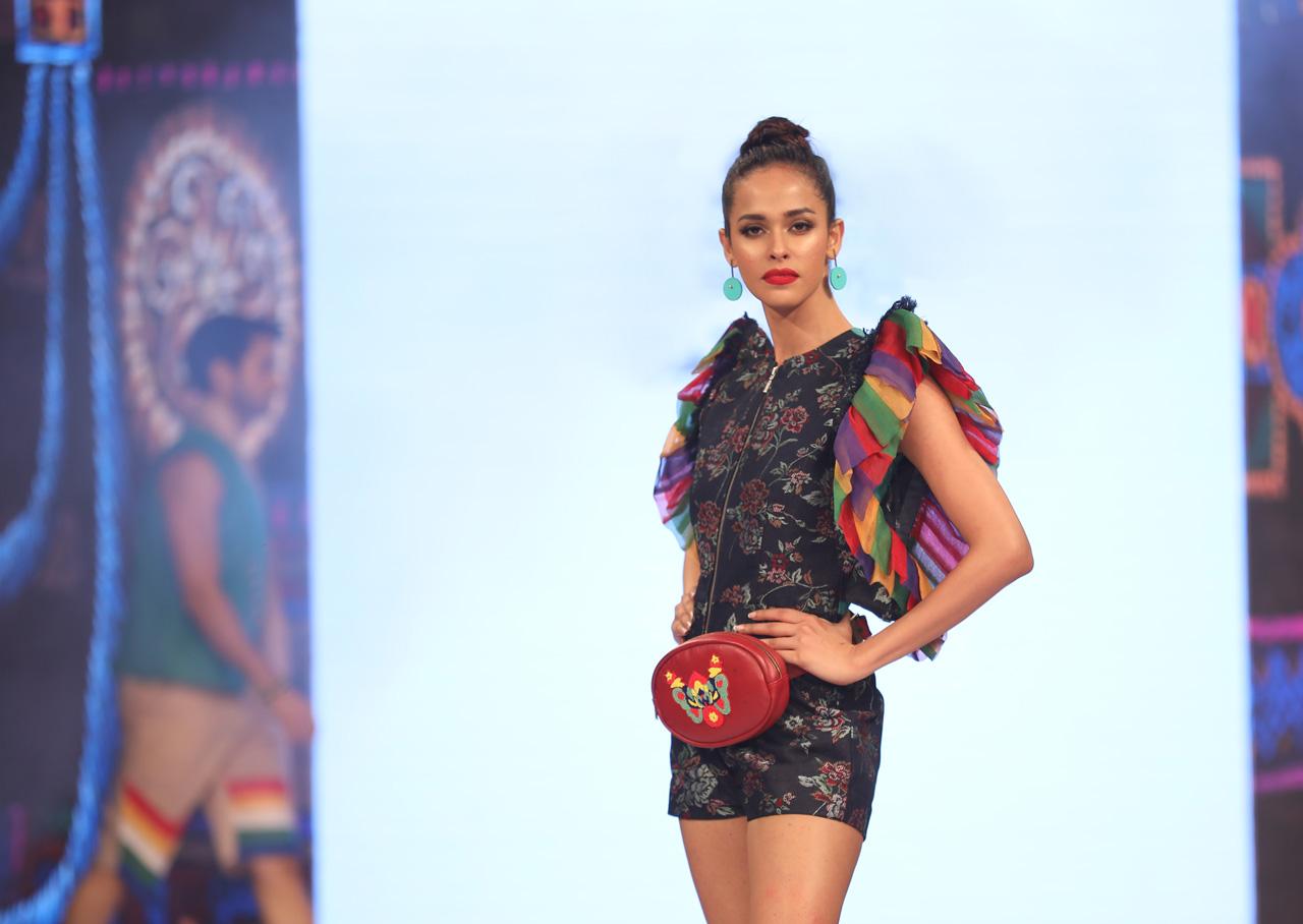 Inifd Mumbai Fashion Interior Design Institute Course College
