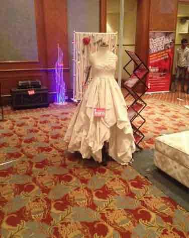 fashion design in india