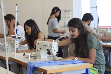 Part Time Courses In Fashion Design In Mumbai