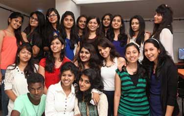degree course in fashion design