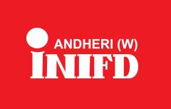INIFD Andheri