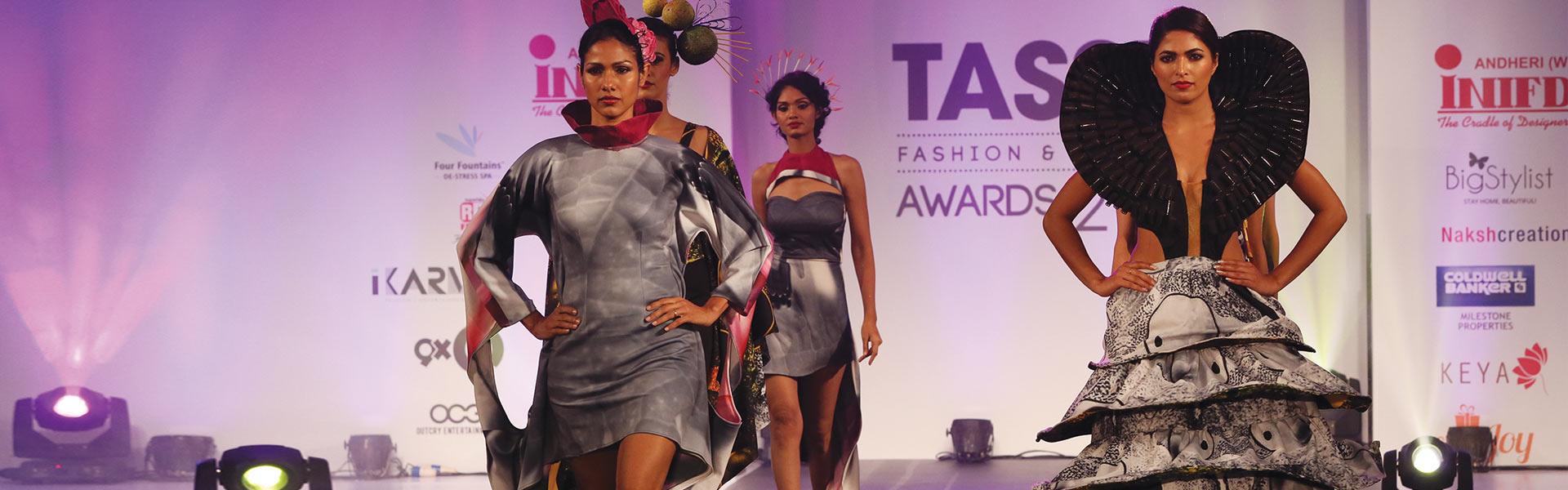 Top Best Leading Fashion Design Institute In Mumbai India